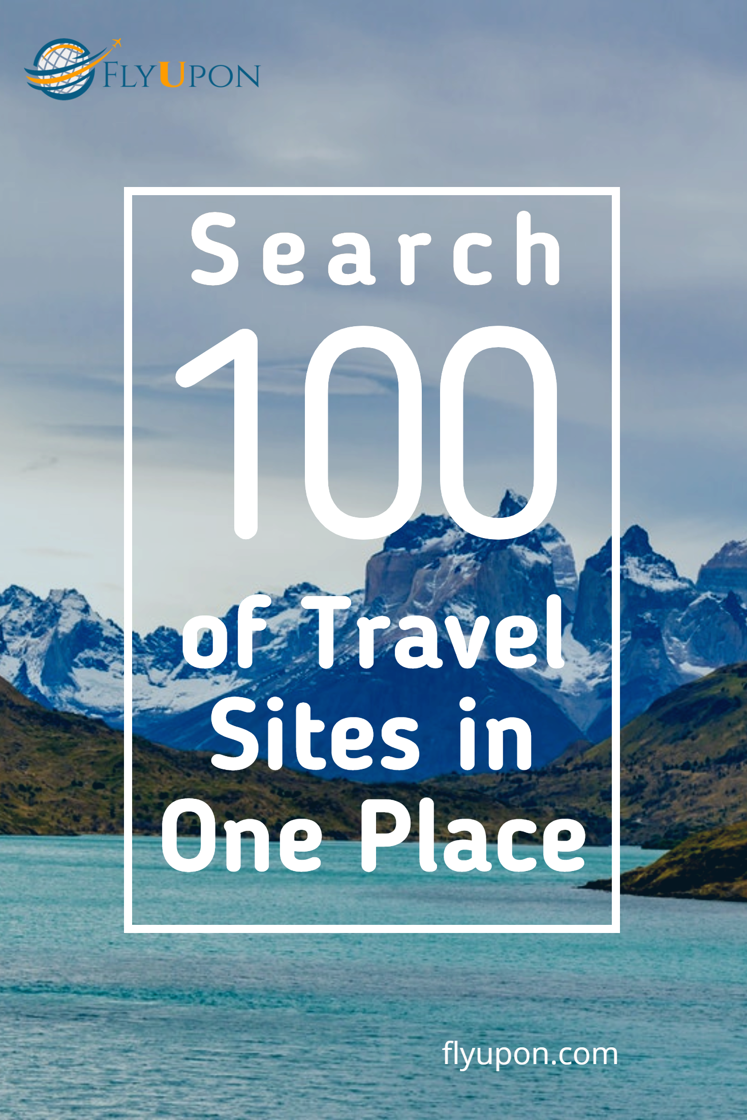 Search Hundreds of Travel Sites in One Place Travel