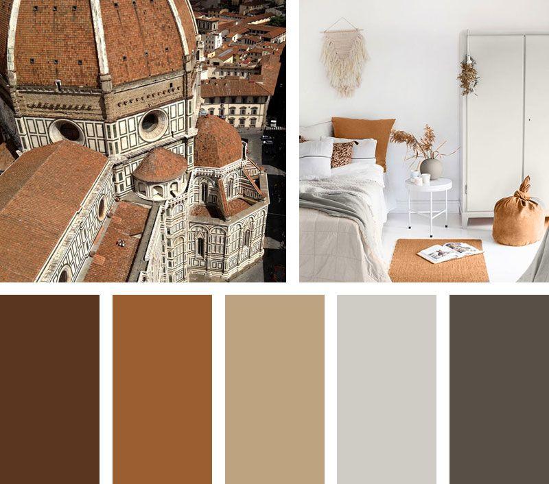 Lemonbe Paleta De Color Over The Taupe Paletas De Colores Grises Colores De Interiores Paletas De Colores