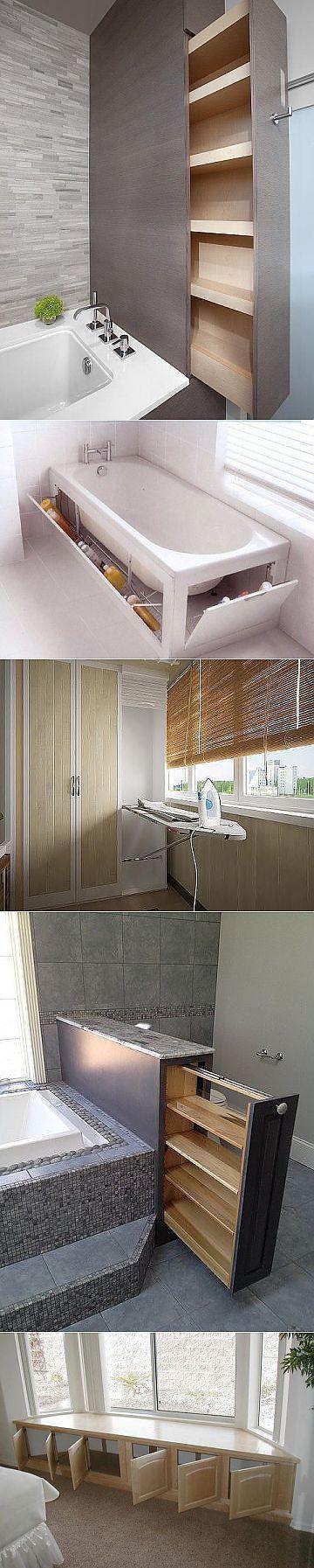 Photo of INTERNI Spazio abitativo (idee per a casa) W … – # per #Home #Idee #innenr …