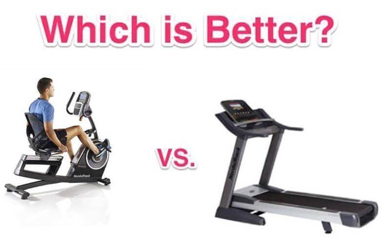 Just Not Sports Biking Workout Recumbent Bike Workout Best