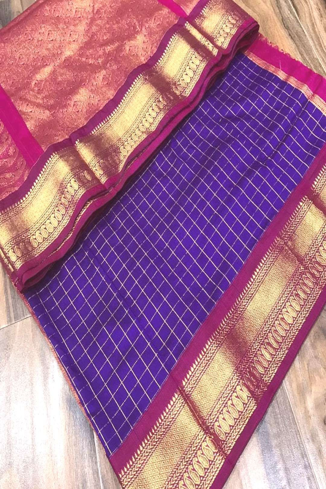 #chithinadu #february #fashions #special #222020 #cotton #vihaas #photo #saree #look #like #1499 #silk #its #new Rs. 1499 New Chithinadu special silk cotton saree it's look like You can find Office wea...