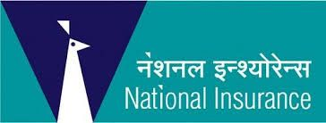 National Insurance Company Limited Recruitment 2015 Http Www