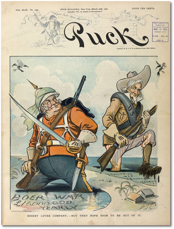 Puck Imperialism Google Search Imperialism Political