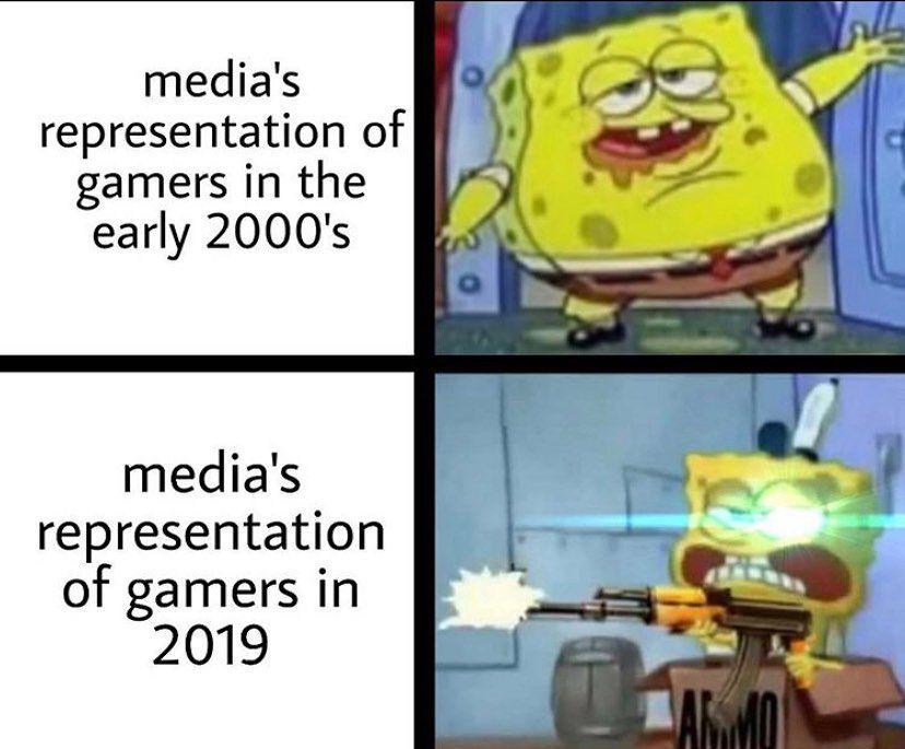 Xsomething Retardedx Funny Spongebob Memes Really Funny Memes Funny Memes