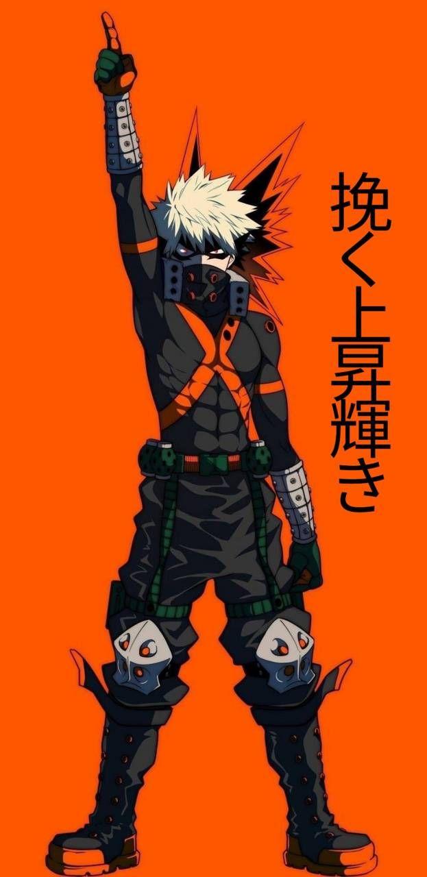 Anime Wallpaper My Hero Academia Hero Wallpaper My Hero Academia My Hero Academia Episodes