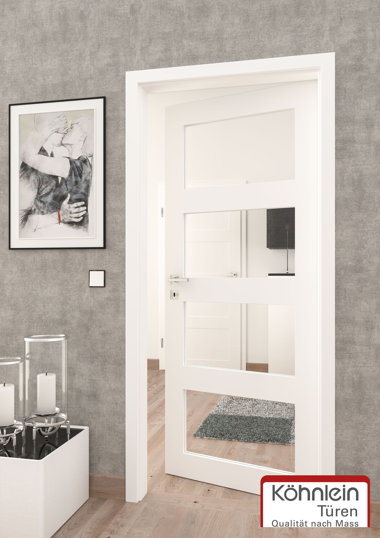 zimmert ren landhausstil wei g nstig holz innent ren h chste qualit t modernste optik. Black Bedroom Furniture Sets. Home Design Ideas