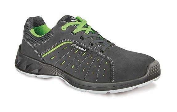 chaussures securite homme adidas