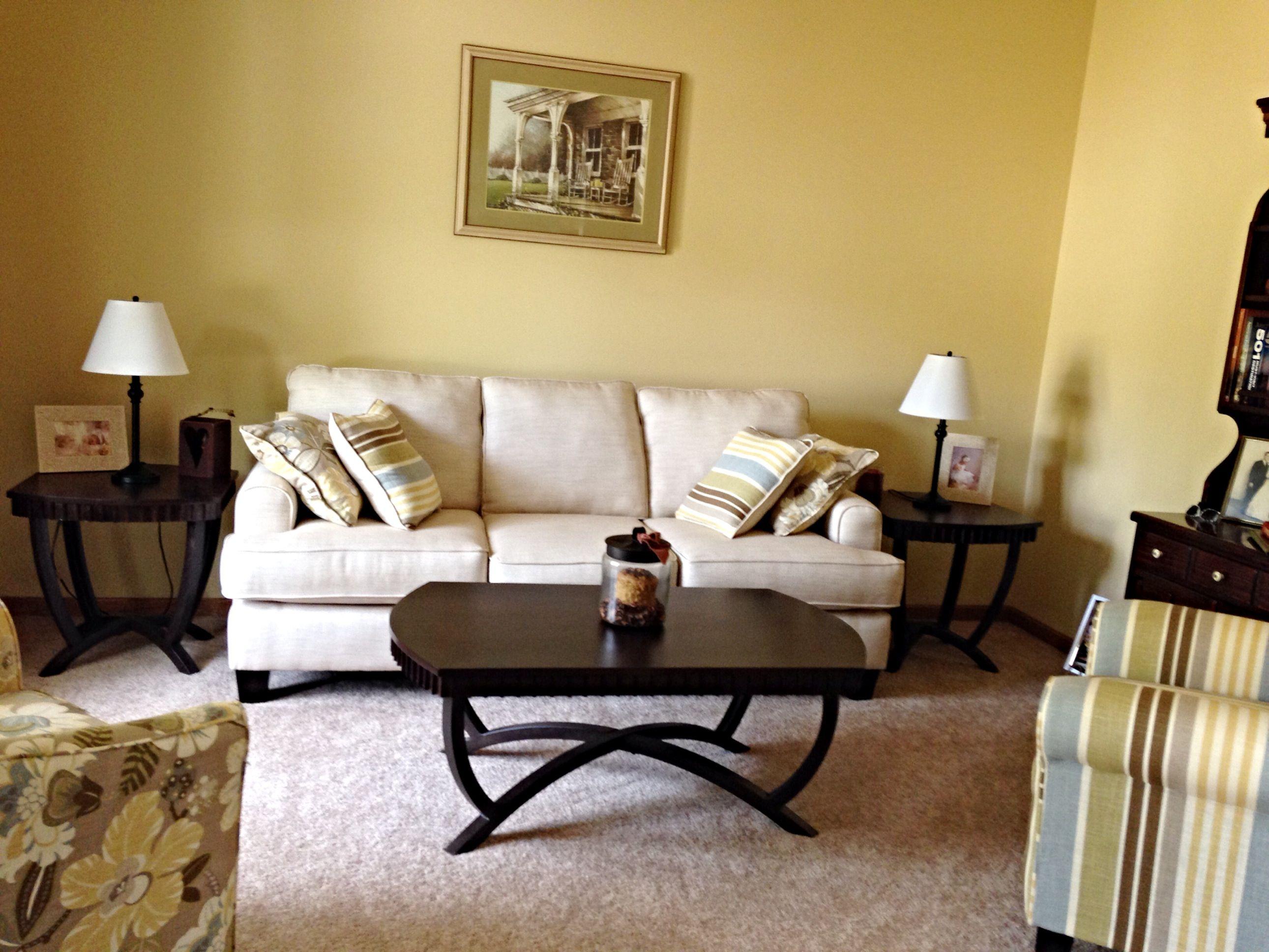 Formal Living Room Boscovs Furniture Furniture Formal Living Rooms Home Decor #sofa #for #formal #living #room