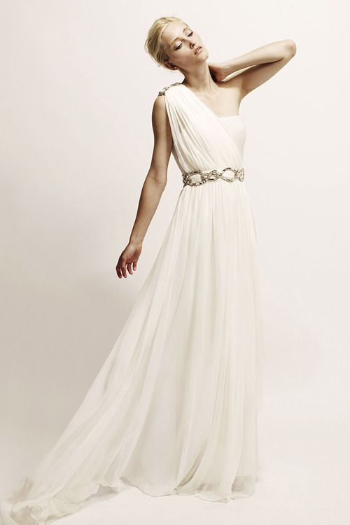 Marchesa Resort 2010