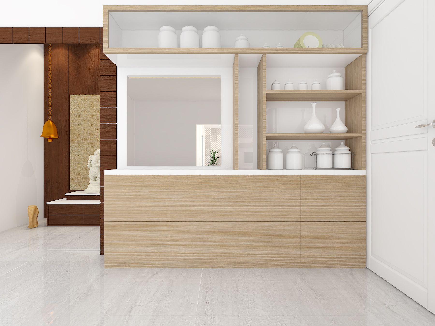 Interior Designers in Bangalore in 2020 | Bedroom ...