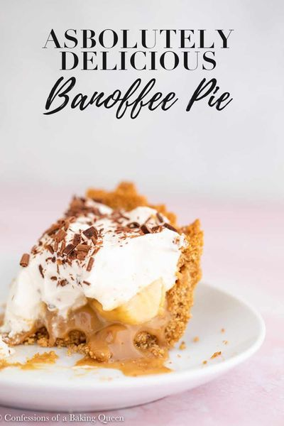 Pin On Pie Recipes