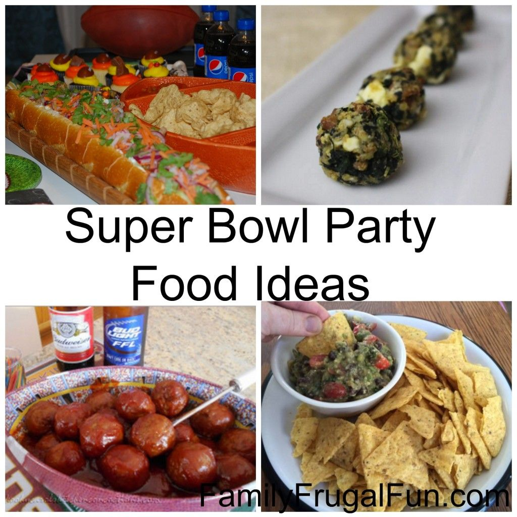 Super bowl food recipes check out this list of delicious eats for super bowl food recipes check out this list of delicious eats for this years super forumfinder Gallery