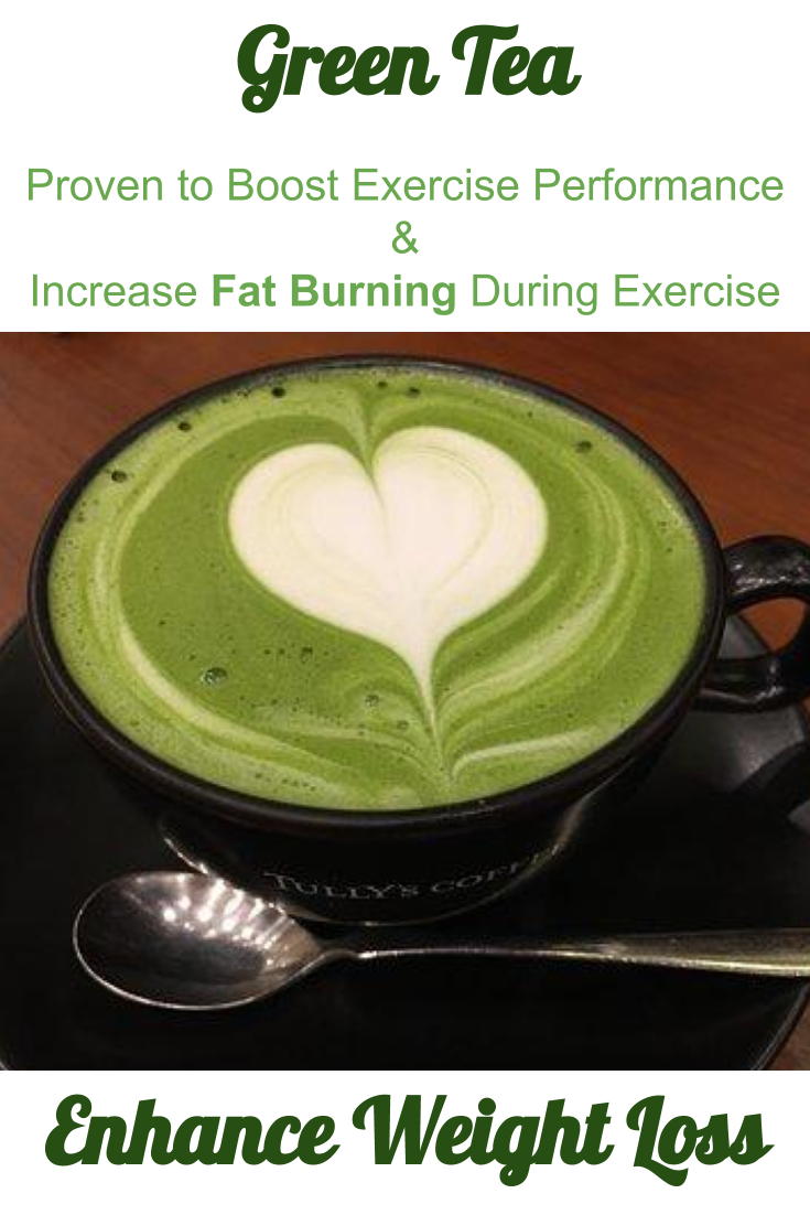 pin by muscle and fitness on green tea for fast weight loss