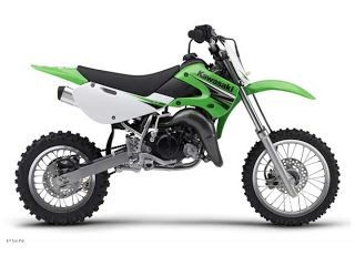 Best Dirt Bikes For Little Kids 2020 Guide Dirt Bikes For Kids