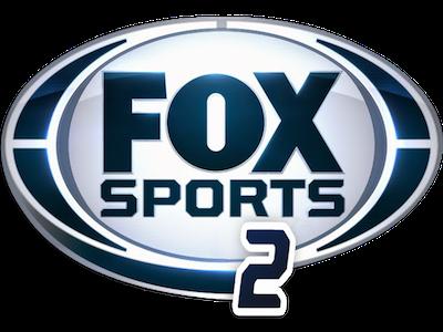 Ver Syfy Hd Online En Castellano En Directo Gratis 24h Por Internet Vercanalestv Película Para Adultos Peliculas Para Adultos Futbol En Vivo
