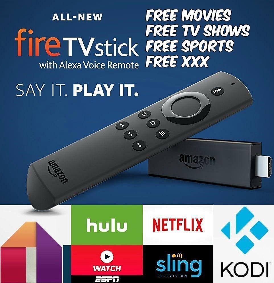 Amazon Fire Tv Stick Pin Vergessen