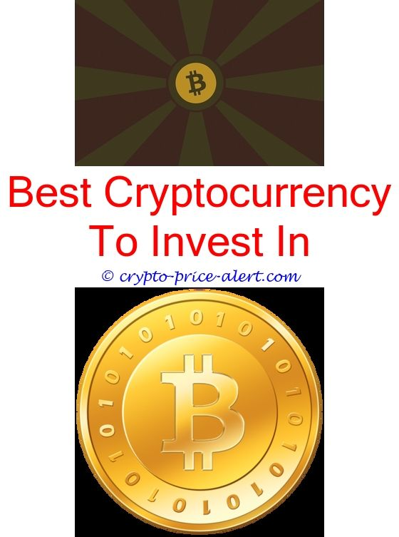 Austin Cryptocurrency Cryptocurrency, Bitcoin mining and Bitcoin - portfolio tracking spreadsheet