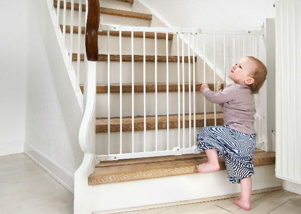 Safetynook Babydan Baby Proofing Baby Safety