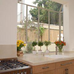 Kitchen Ideas Kitchen Bay Window Kitchen Window Design Kitchen Garden Window