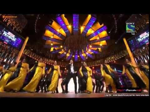 Ranbir Kapoor 60th Filmfare Awards Performance 2015 Youtube Ranbir Kapoor Ranbir Kapoor Deepika Padukone Performance