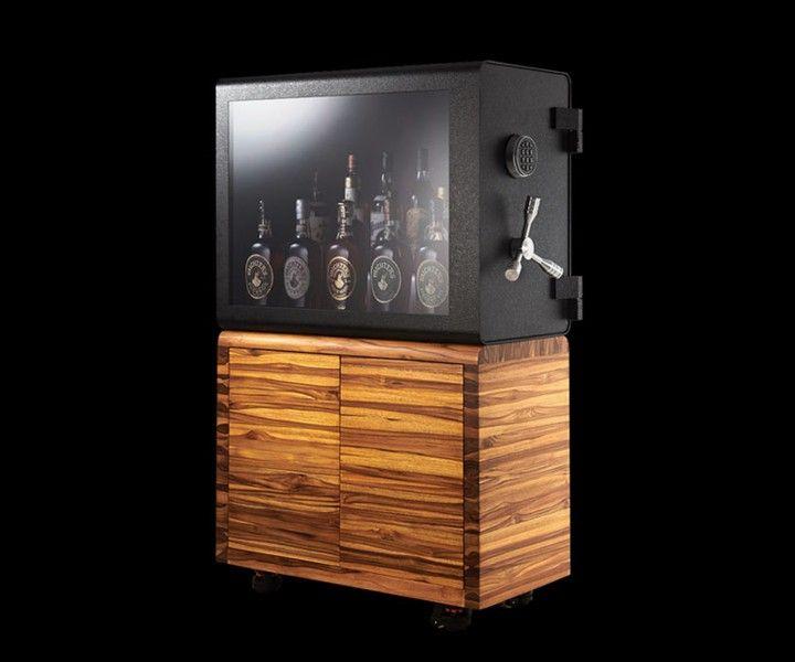 The Best Safes & Stash Jars | | Products