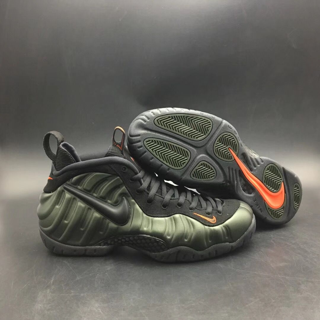 de46c07af47 Discover ideas about Foamposites For Sale. March 2019. Nike Air Foamposite  One ...