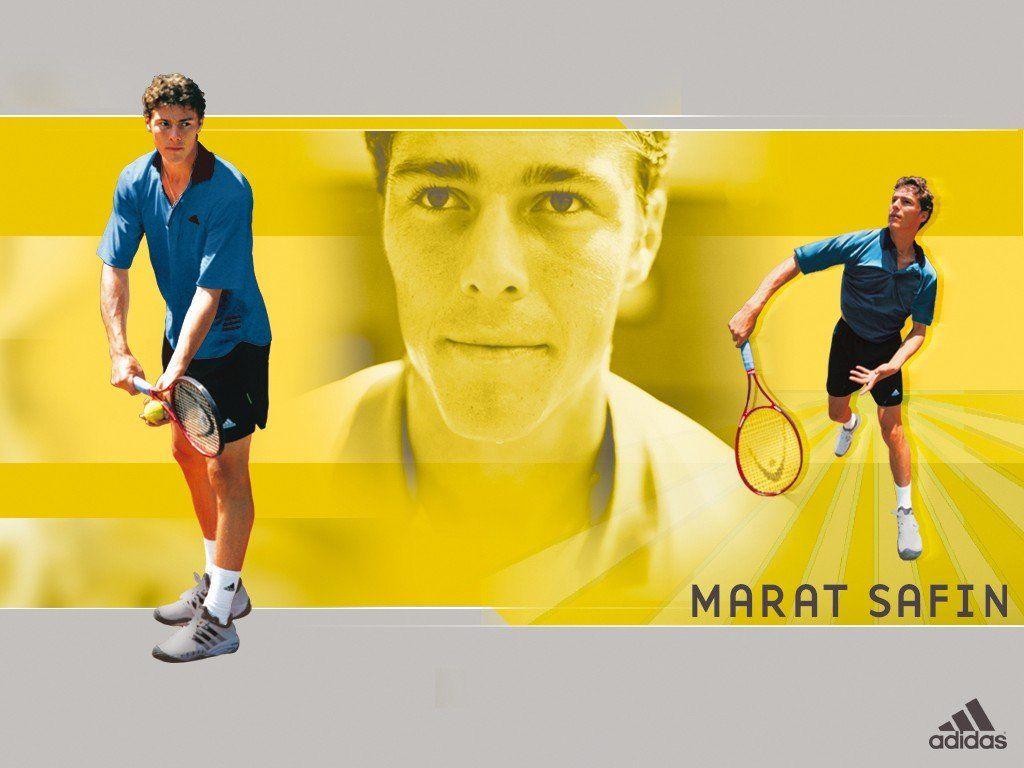 Tennis - achtergronden voor op je mobiel: http://wallpapic.nl/sport/tennis/wallpaper-29999