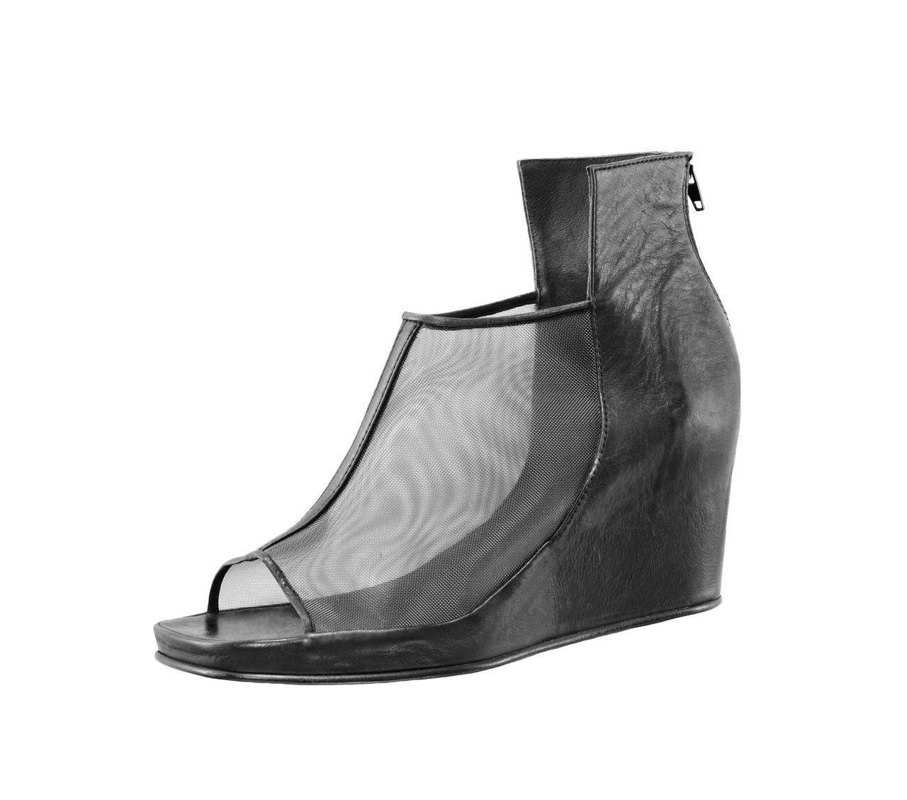 CHAUSSURES - Chaussures à lacetsAnnette Görtz k3CsLxwZaI