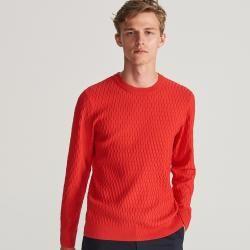Photo of Sweatshirts