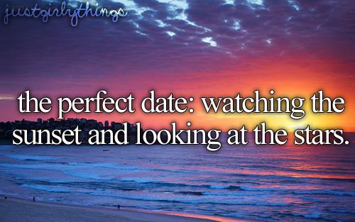 Dating Cocoa Beach welke online dating site heeft het hoogste succespercentage