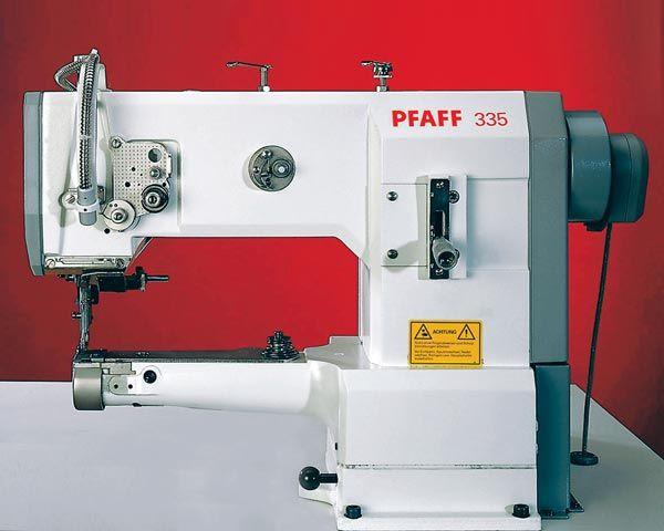 Sailrite Sewing Machine Cover Sewing Machine Sewing