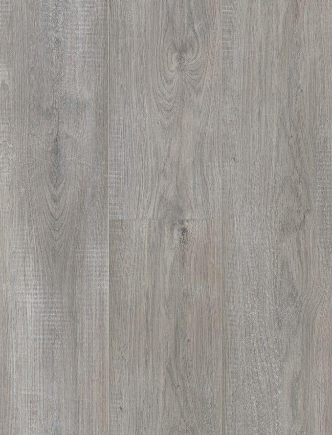 Pergo Living Expression Classic Plank 4v Chalked Grey Oak