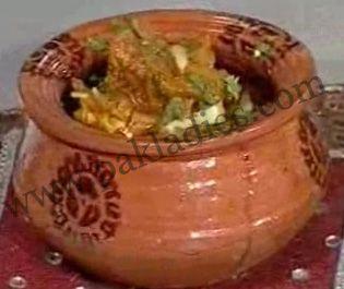 Matka gosht recipe english urdu recipes pakistani recipes and how to cook matka gosht englishurdu recipe forumfinder Image collections