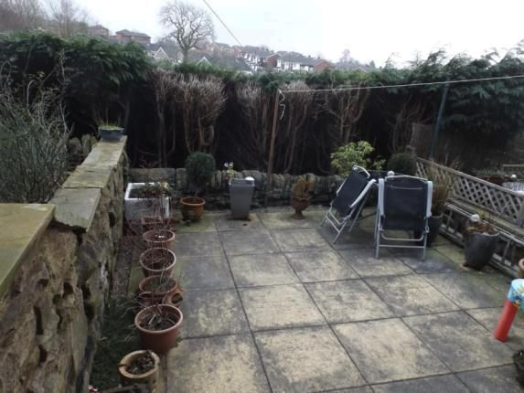 2 bedroom terraced for sale in George Street, Horwich, Bolton, Greater Manchester BL6 - 31810404