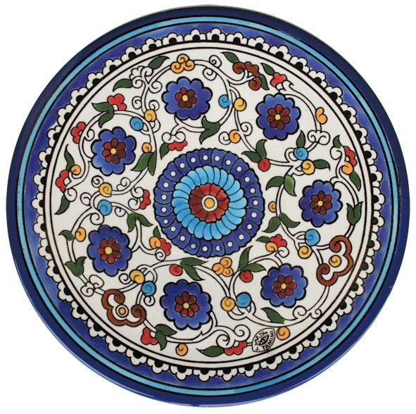 ⊰❁⊱ Mandala ⊰❁⊱ armenian