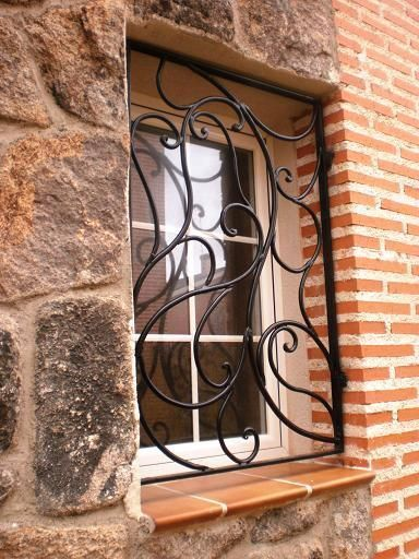 Good Decorative Windows Security Grill Http://gateforless.com/product Category/