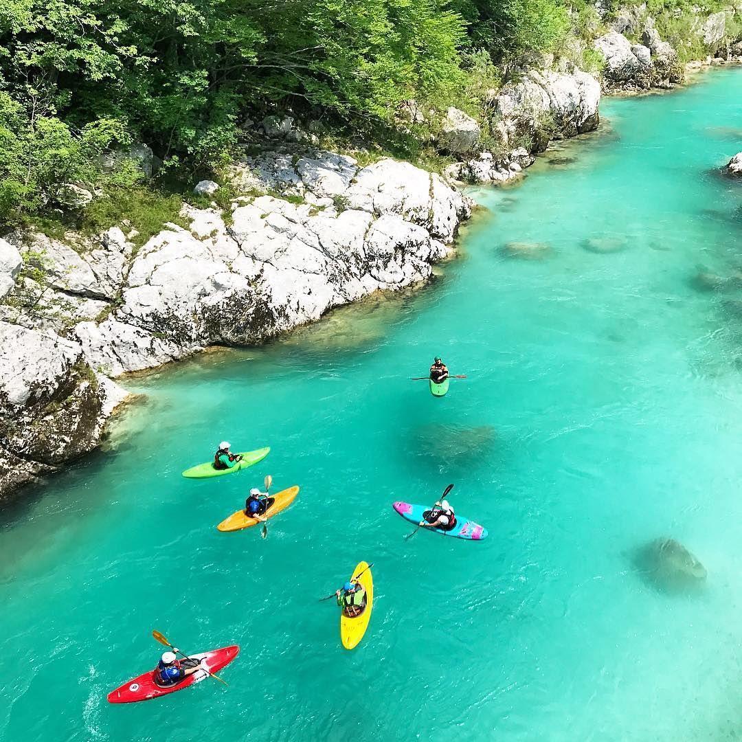 , Bovec und das Soca Tal: Sloweniens Paradies für Action-Urlauber, My Travels Blog 2020, My Travels Blog 2020