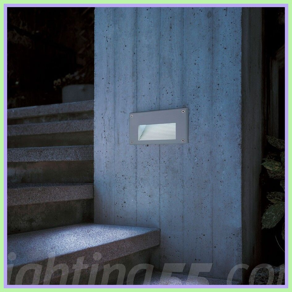45 Reference Of Recessed Brick Light Nz In 2020 Light Brick Recessed Lighting Recessed Ceiling Lights