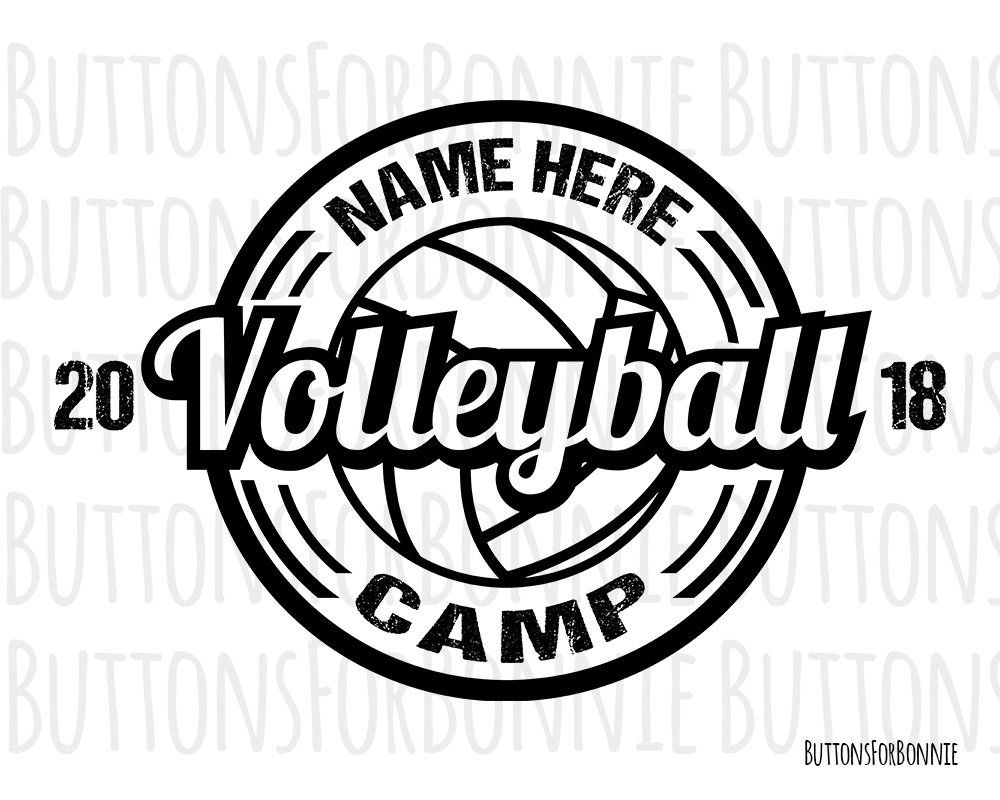 Instagram Photo By Richmond Volleyball Club Jun 20 2016 At 2 36pm Utc Volleyball Shirt Designs Camp Shirt Designs Volleyball Shirts