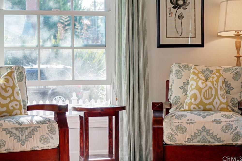 2416 Walnut Ave, Manhattan Beach, CA 90266 Home decor