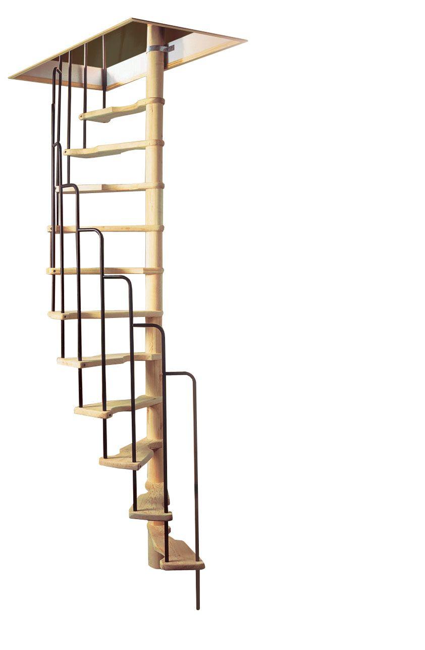 Aki Bricolaje Jardineria Y Decoracion Escalera De Caracol Saturne Escalera De Caracol Escalera Caracol Diseno De Escalera Ideas De Organizacion De La Casa