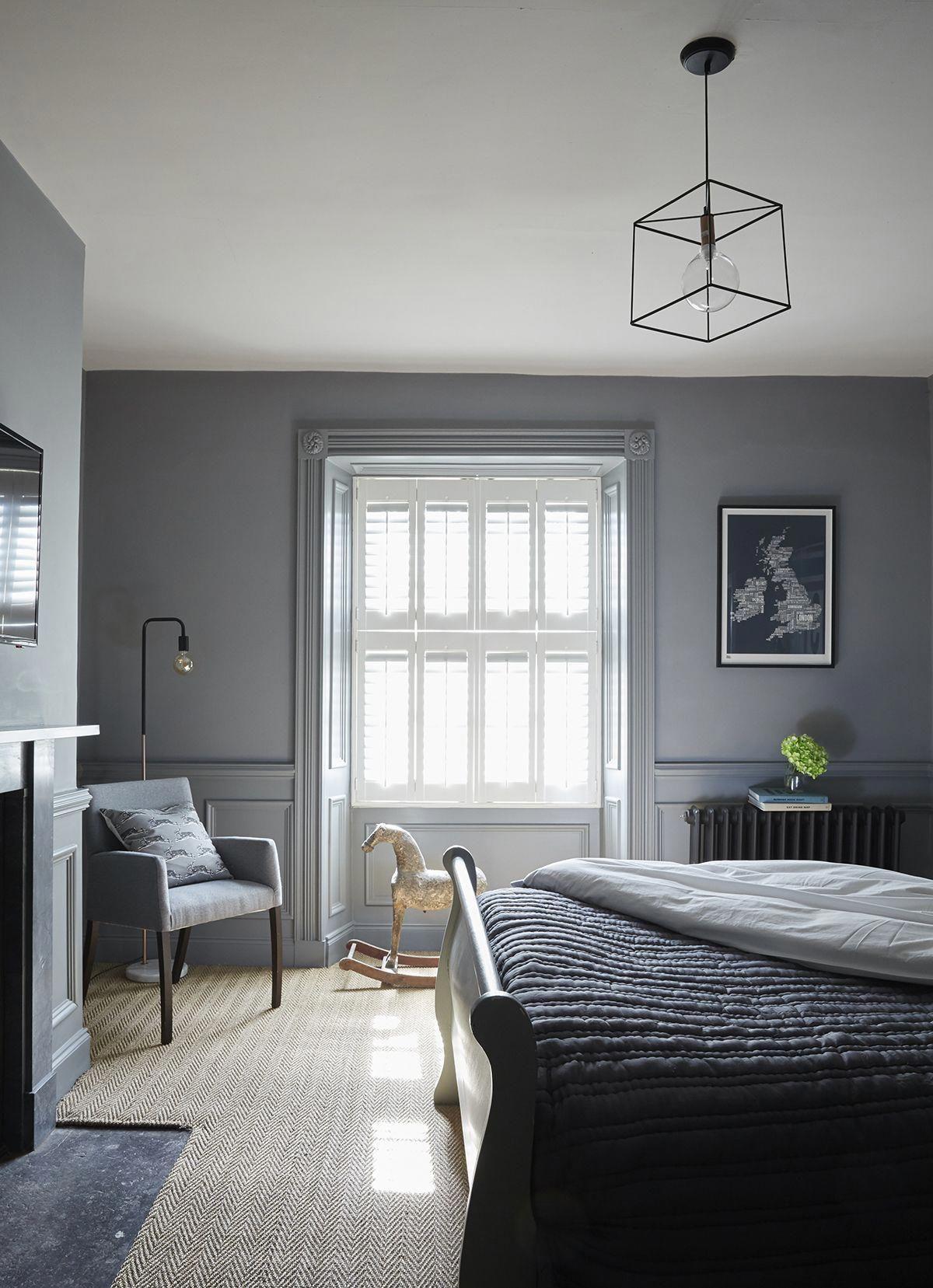 13 Glam Luxus Schlafzimmer Design Ideen Modernesluxus