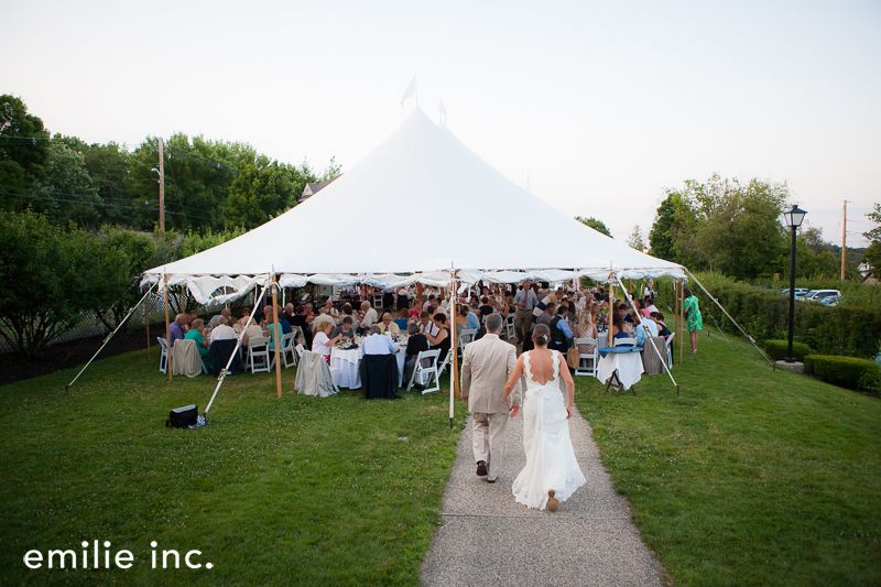 Emilie Inc Photography Blog Lakeside Wedding Of Mallory And Jonathan At The Wolfeboro Inn In New Hampshire Pinterest