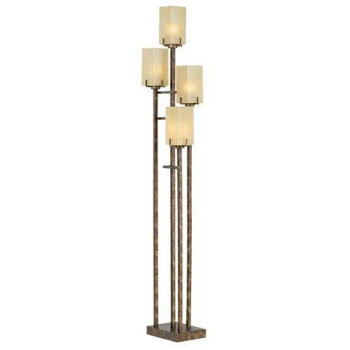 Pacific coast lighting city heights uplight floor lamp g pacific coast lighting city heights uplight floor lamp aloadofball Image collections
