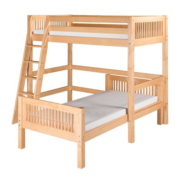 Baby Bed Safety Guard India