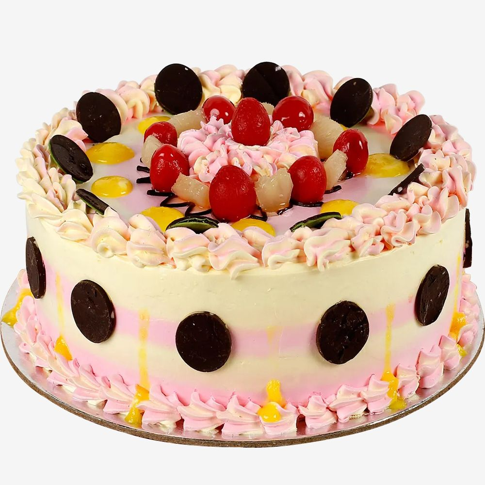 Groovy Birthday Cake Delivery In Bhilwara Online Birthday Cake Delivery Funny Birthday Cards Online Amentibdeldamsfinfo