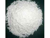 Get Sample Report: https://www.marketreportsworld.com/enquiry/request-sample/10388289   This report studies Bromine in Global market, especially in North America, China, Europe, Southeast Asia, Japan and India, with production, revenue, consumption, import and export in these regions, from 2012 to 2016, and forecast to 2022.