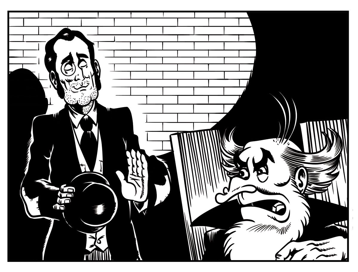 Alan ford gruppo t n t ubc enciclopedia online del fumetto - Books
