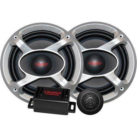 Auto & Tires #componentspeakers Maxxsonics Crunch Power One P1-6.5C Component Speakers (Pair of Speakers), Silver #componentspeakers Auto & Tires #componentspeakers Maxxsonics Crunch Power One P1-6.5C Component Speakers (Pair of Speakers), Silver #componentspeakers Auto & Tires #componentspeakers Maxxsonics Crunch Power One P1-6.5C Component Speakers (Pair of Speakers), Silver #componentspeakers Auto & Tires #componentspeakers Maxxsonics Crunch Power One P1-6.5C Component Speakers (Pair of Speak #componentspeakers