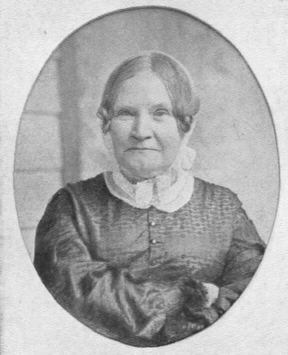 lydia maria child In a rebuke of the caning of senator charles sumner, lydia maria child's poem,  the kansas emigrants, is published in the new york daily tribune.